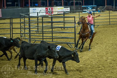 October 09, 2015-T2 Arena 'CASA' Ranch Sorting-TBP_9017