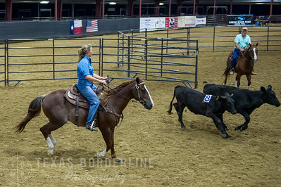 October 09, 2015-T2 Arena 'CASA' Ranch Sorting-TBP_9067
