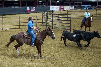 October 09, 2015-T2 Arena 'CASA' Ranch Sorting-TBP_9067