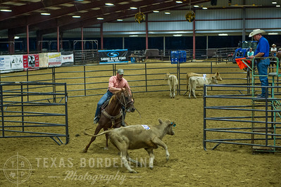 October 09, 2015-T2 Arena 'CASA' Ranch Sorting-TBP_9032