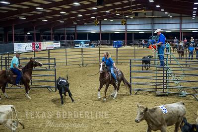 October 09, 2015-T2 Arena 'CASA' Ranch Sorting-TBP_9071