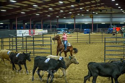 October 09, 2015-T2 Arena 'CASA' Ranch Sorting-TBP_9019