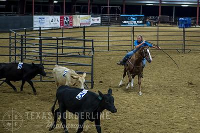 October 09, 2015-T2 Arena 'CASA' Ranch Sorting-TBP_9073