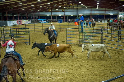 October 09, 2015-T2 Arena 'CASA' Ranch Sorting-TBP_9054