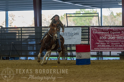 November 20, 2015-T2 Arena 'Southern Grace Productions 'Day 1'-TBP_8749-