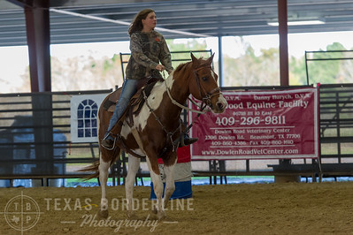 November 20, 2015-T2 Arena 'Southern Grace Productions 'Day 1'-TBP_8744-
