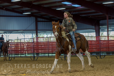 November 20, 2015-T2 Arena 'Southern Grace Productions 'Day 1'-TBP_8747-
