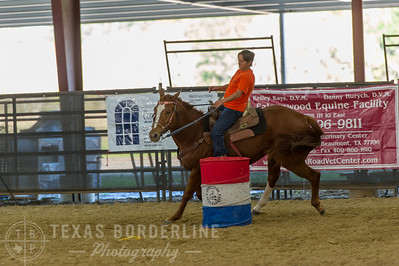 November 20, 2015-T2 Arena 'Southern Grace Productions 'Day 1'-TBP_8734-