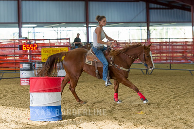 November 20, 2015-T2 Arena 'Southern Grace Productions 'Day 1'-TBP_8723-