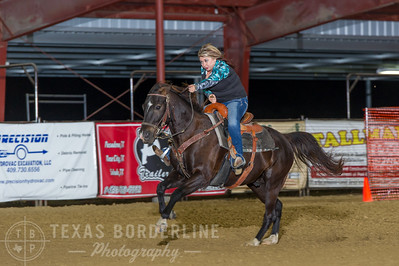 November 20, 2015-T2 Arena 'Southern Grace Productions 'Day 1'-TBP_9021-
