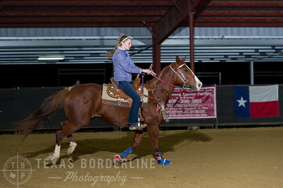 November 20, 2015-T2 Arena 'Southern Grace Productions 'Day 1'-TBP_9029-
