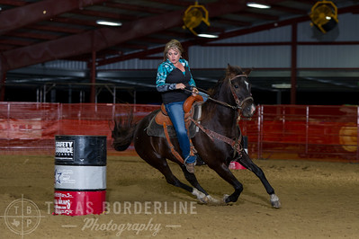 November 20, 2015-T2 Arena 'Southern Grace Productions 'Day 1'-TBP_9015-
