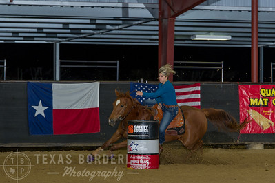November 20, 2015-T2 Arena 'Southern Grace Productions 'Day 1'-TBP_9008-