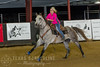 November 20, 2015-T2 Arena 'Southern Grace Productions 'Day 1'-TBP_9163-