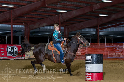 November 20, 2015-T2 Arena 'Southern Grace Productions 'Day 1'-TBP_9014-