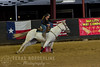 November 20, 2015-T2 Arena 'Southern Grace Productions 'Day 1'-TBP_9185-