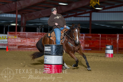 November 20, 2015-T2 Arena 'Southern Grace Productions 'Day 1'-TBP_9023-
