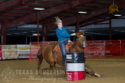 November 20, 2015-T2 Arena 'Southern Grace Productions 'Day 1'-TBP_9006-