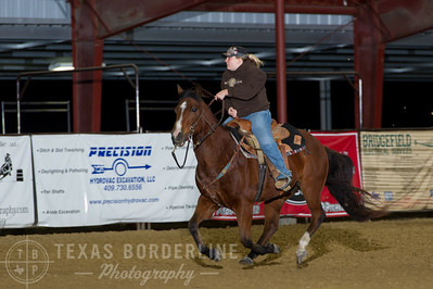 November 20, 2015-T2 Arena 'Southern Grace Productions 'Day 1'-TBP_9028-