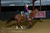 November 20, 2015-T2 Arena 'Southern Grace Productions 'Day 1'-TBP_9072-