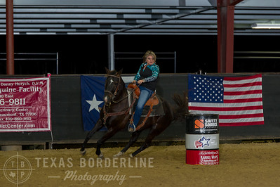 November 20, 2015-T2 Arena 'Southern Grace Productions 'Day 1'-TBP_9018-