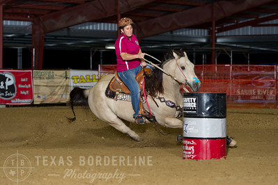 November 20, 2015-T2 Arena 'Southern Grace Productions 'Day 1'-TBP_8997-