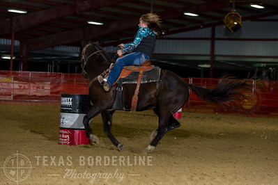 November 20, 2015-T2 Arena 'Southern Grace Productions 'Day 1'-TBP_9016-