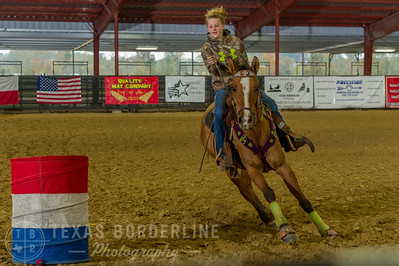 November 21, 2015-T2 Arena 'Southern Grace Productions 'Day 2'-TBP_9609-