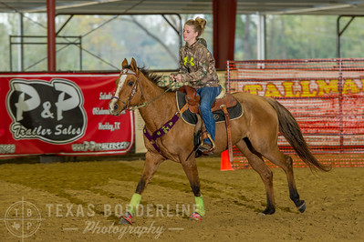 November 21, 2015-T2 Arena 'Southern Grace Productions 'Day 2'-TBP_9612-
