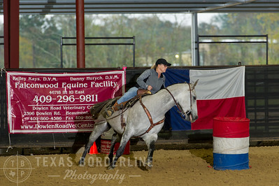 November 21, 2015-T2 Arena 'Southern Grace Productions 'Day 2'-TBP_9634-