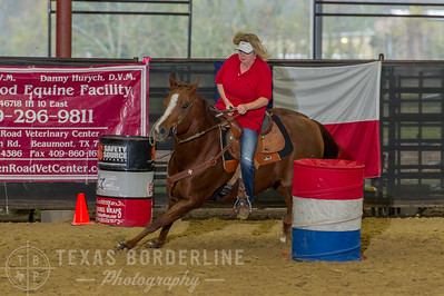 November 21, 2015-T2 Arena 'Southern Grace Productions 'Day 2'-TBP_9613-