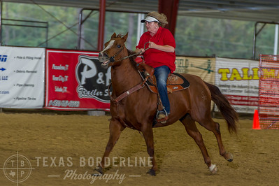 November 21, 2015-T2 Arena 'Southern Grace Productions 'Day 2'-TBP_9616-