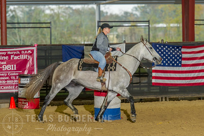 November 21, 2015-T2 Arena 'Southern Grace Productions 'Day 2'-TBP_9629-