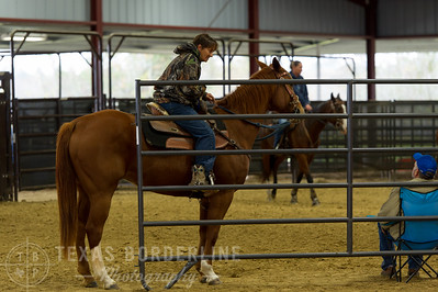 November 21, 2015-T2 Arena 'Southern Grace Productions 'Day 2'-TBP_9545-