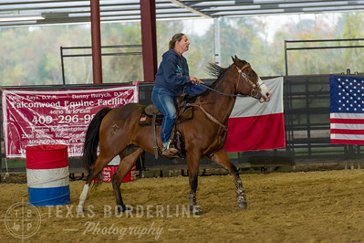 November 21, 2015-T2 Arena 'Southern Grace Productions 'Day 2'-TBP_9603-