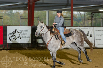 November 21, 2015-T2 Arena 'Southern Grace Productions 'Day 2'-TBP_9636-