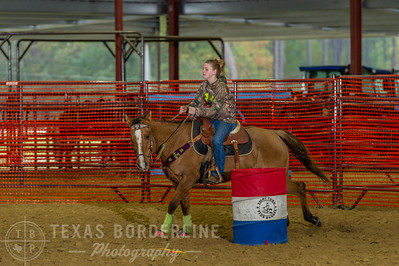 November 21, 2015-T2 Arena 'Southern Grace Productions 'Day 2'-TBP_9611-