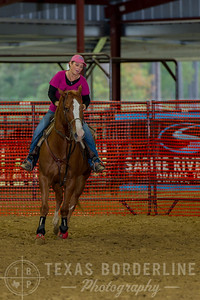 November 21, 2015-T2 Arena 'Southern Grace Productions 'Day 2'-TBP_9582-