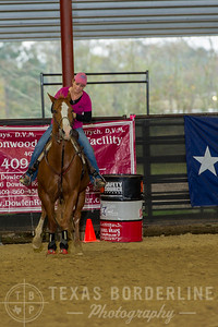 November 21, 2015-T2 Arena 'Southern Grace Productions 'Day 2'-TBP_9580-