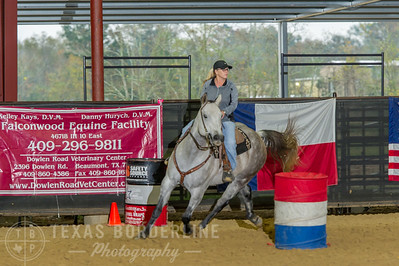 November 21, 2015-T2 Arena 'Southern Grace Productions 'Day 2'-TBP_9628-