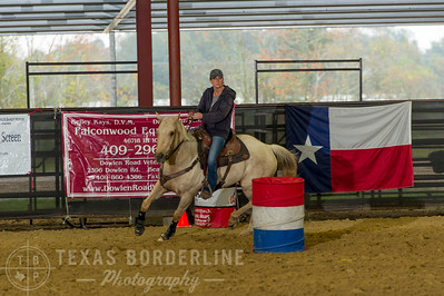 November 21, 2015-T2 Arena 'Southern Grace Productions 'Day 2'-TBP_9587-