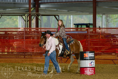 November 21, 2015-T2 Arena 'Southern Grace Productions 'Day 2'-TBP_9661-
