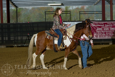 November 21, 2015-T2 Arena 'Southern Grace Productions 'Day 2'-TBP_9657-