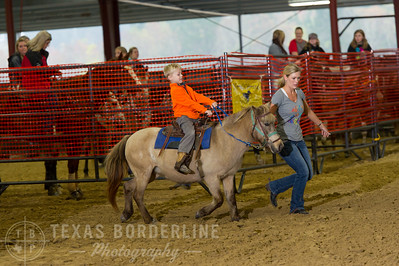 November 21, 2015-T2 Arena 'Southern Grace Productions 'Day 2'-TBP_9662-