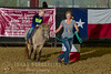 November 21, 2015-T2 Arena 'Southern Grace Productions 'Day 2'-TBP_9645-