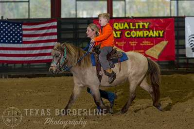 November 21, 2015-T2 Arena 'Southern Grace Productions 'Day 2'-TBP_9669-