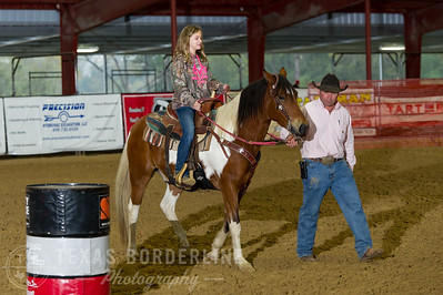 November 21, 2015-T2 Arena 'Southern Grace Productions 'Day 2'-TBP_9658-