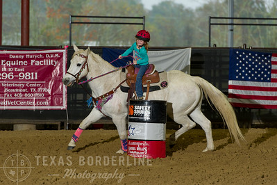 November 21, 2015-T2 Arena 'Southern Grace Productions 'Day 2'-TBP_9652-