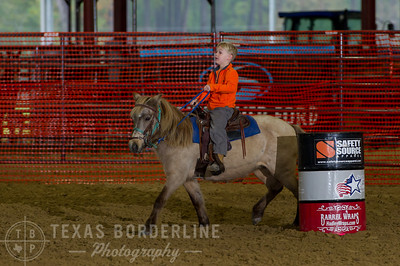 November 21, 2015-T2 Arena 'Southern Grace Productions 'Day 2'-TBP_9667-