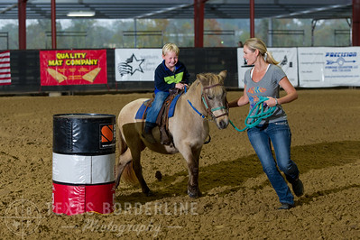 November 21, 2015-T2 Arena 'Southern Grace Productions 'Day 2'-TBP_9643-